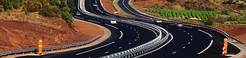 Straßenbaubitumen
