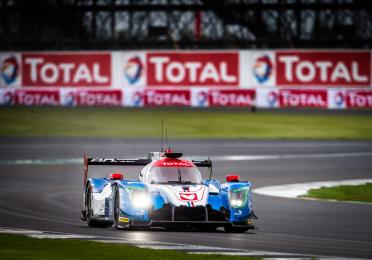 4_hours_of_silverstone_2019