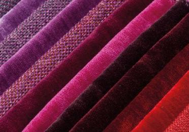 textilindustrie.jpg