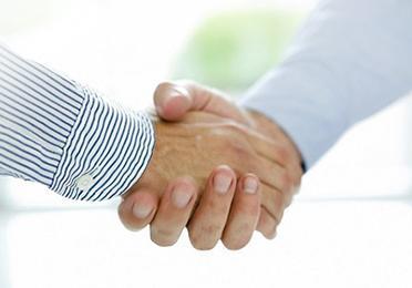 Unsere Automobil-Partnerschaften