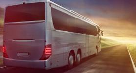 bus_adobestock