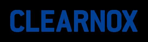 Clearnox logo