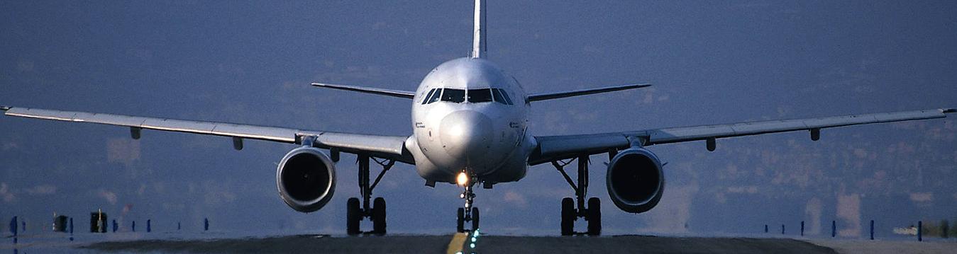 flugkraftstoffe