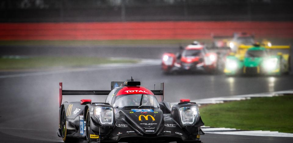 4_hours_of_silverstone_2019_team_panis_barthez_competition_oreca_07_gibson