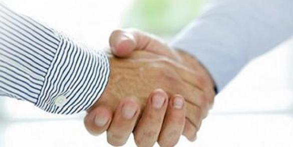 automobil-partnerschaften