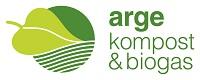 ARGE Kompost