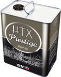 htx sae prestige 40