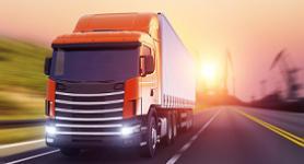 camion_274_x_150_adobestock