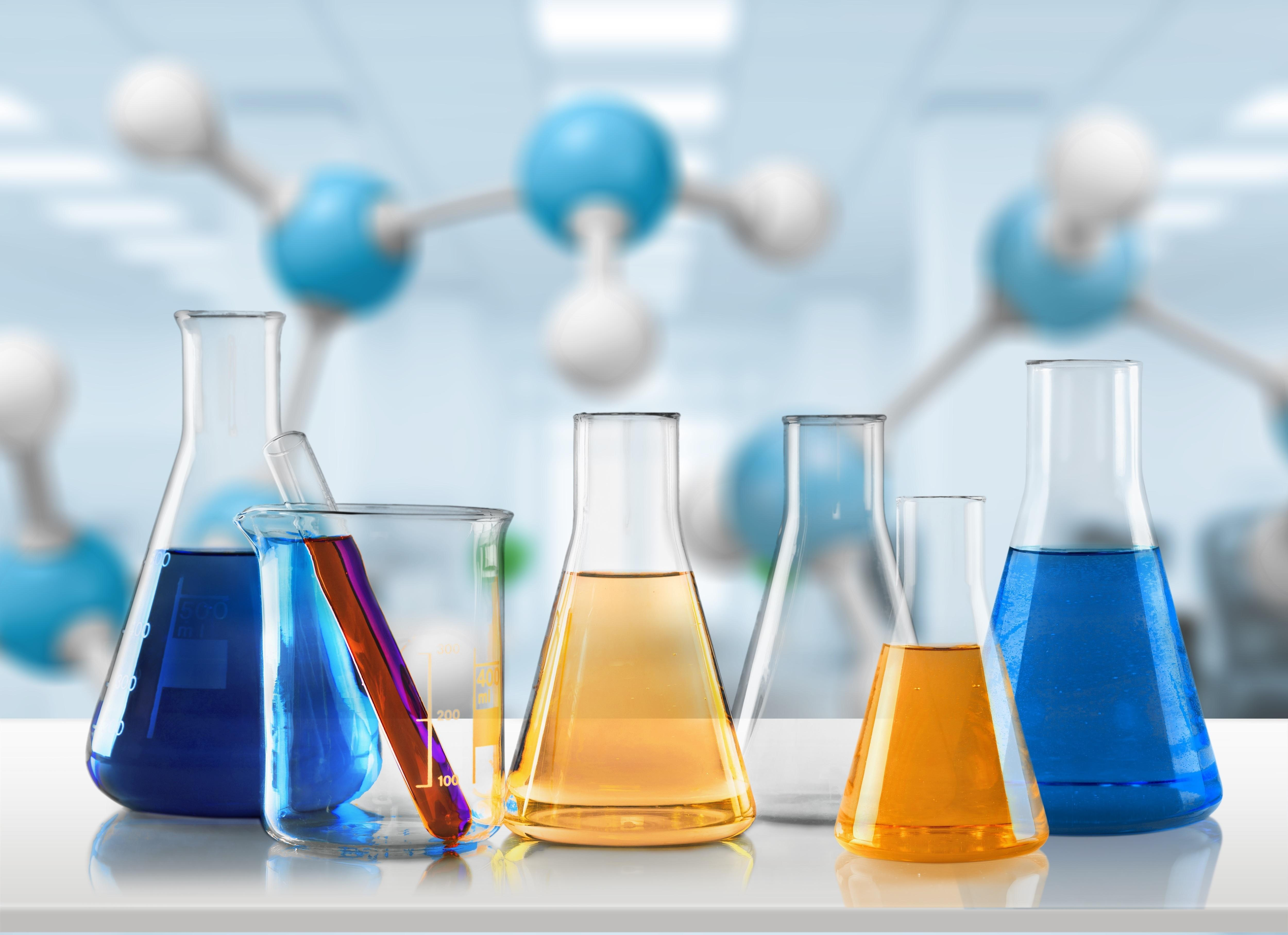 chemieindustrie_adobe