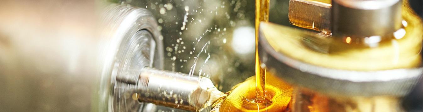 metallindustrie_adobe_1349_x_359.jpg